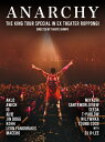 THE KING TOUR SPECIAL in EX THEATER ROPPONGI/Blu-ray Disc/1PCT-1008