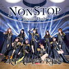 NONSTOP ~Restart Dash~(A-type)/CDシングル(12cm)/PMRCD-1
