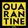 QUARANTINE/CD/CRJH-13