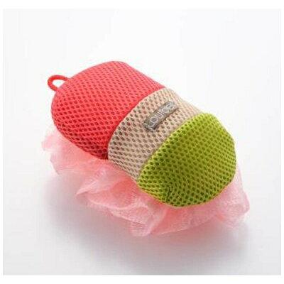 アテックス ルルド アワブル AX-KXL6003rd(1コ入)
