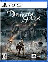 Demon's Souls/PS5/ECJS00001/D 17才以上対象