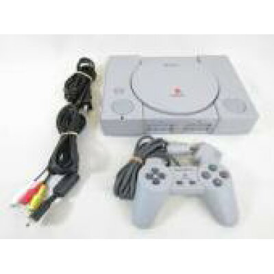 """""""PlayStation"""" SCPH-3500"""
