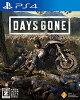 Days Gone(デイズ・ゴーン)/PS4/PCJS66037/【CEROレーティング「Z」(18歳以上のみ対象)】