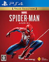 Marvel's Spider-Man Value Selection/PS4/PCJS66046/C 15才以上対象