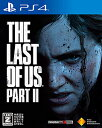 The Last of Us Part II(ラスト・オブ・アス パートII)/PS4/PCJS66061/【CEROレーティング「Z」(18歳以上のみ対象)】