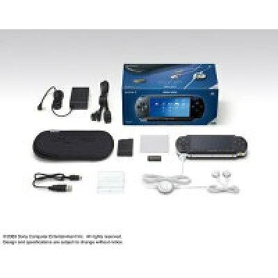 SONY PlayStationPortable PSP-1000G1