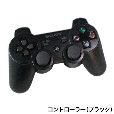 SONY PlayStation3 本体 CECHL00