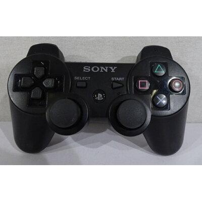 SONY PlayStation3 CECH-2100A