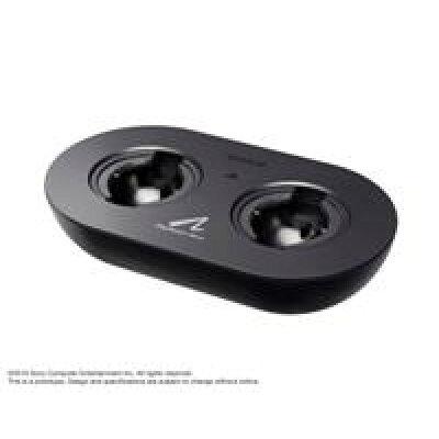 PS3 PlayStationMove 充電スタンド PlayStation 3