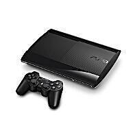 SONY PlayStation3 CECH-4200B