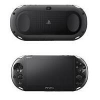 SONY PlayStationVITA 本体  PCH-2000 ZA11