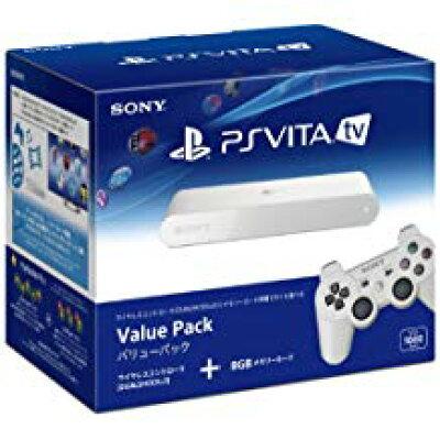 SONY PlayStationVITA 本体  VTE-1000 AA01