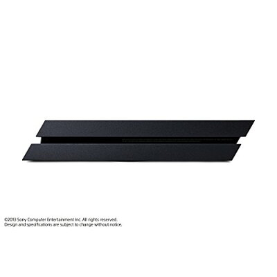 SONY PlayStation4 本体 CUH-1100AB01