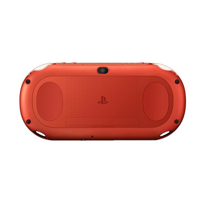 SONY PlayStationVITA 本体 PCH-2000 ZA26