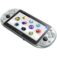 SONY PlayStationVITA PCH-2000 ZA25