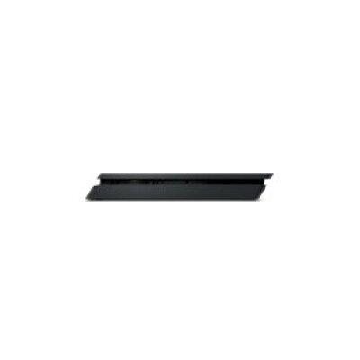 SONY PlayStation4 本体 CUH-2200BB01