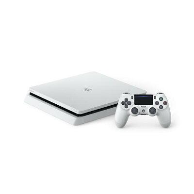 SONY PlayStation4 本体 CUH-2200AB02
