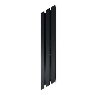 SONY PlayStation4 Pro 本体 CUH-7200BB01