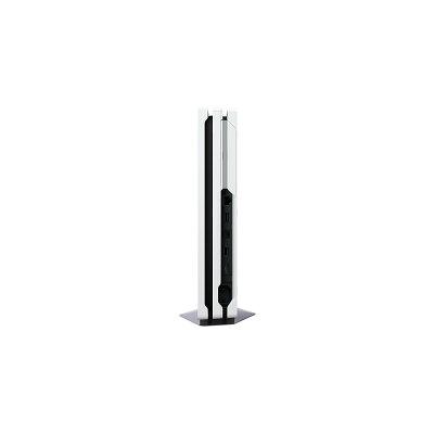 SONY PlayStation4 Pro 本体 CUH-7200BB02
