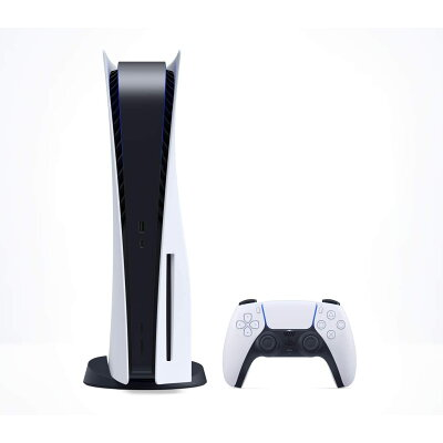 SONY PlayStation5 CFI-1000A01