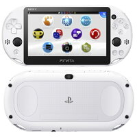 SONY PlayStationVITA PCHJ-10029