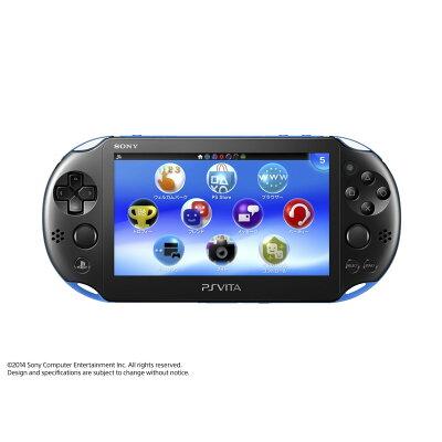 SONY PlayStationVITA Value Pack Wi-Fiモデル PCHJ-10022