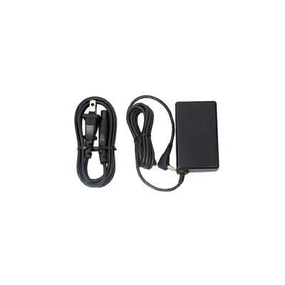 PSP「プレイステーション・ポータブル」 新米ハンターズパック(ホワイト/ブルー)/PSP/PSPJ-30021/C 15才以上対象