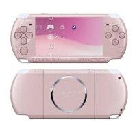 SONY PlayStationPortable PSPJ-30014