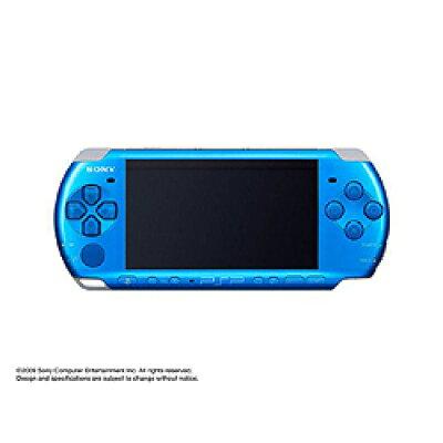 PSP-3000 VB