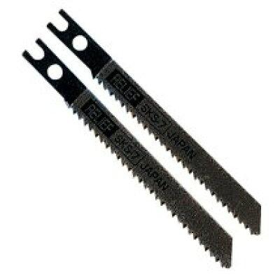 リリーフ(RELIFE) ジグソーブレード 兼用刃 30359