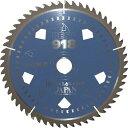 チップソージャパン BEST918 一般木工・造作兼用 165×55P 918-165