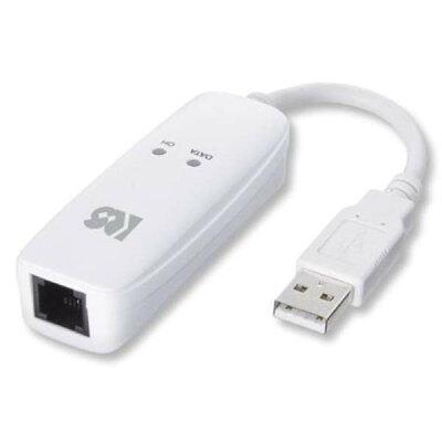 ラトックシステム USB/FAXアナログモデム  RS-USB56N