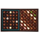 フランス屋製菓 チョコレートギフト CG-30