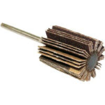 ヤナセ NEOフラップPタイプ 20×20×3 #100