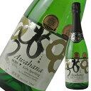 神戸ワイン 神戸スパークリング 12 泡華 720ml