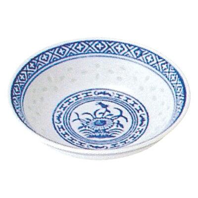 ホタル陶器 調味皿 味石葉 4インチ