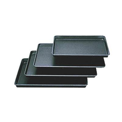 スルトントライプラス鉄 6取プレス天板 15