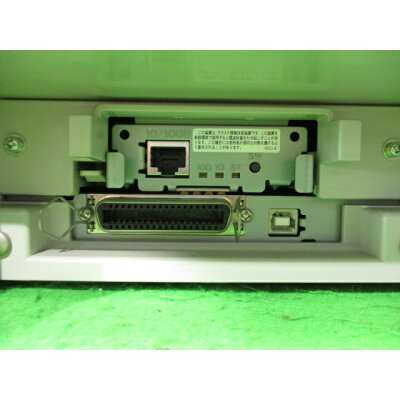 OKI ドットインパクトプリンタ MICROLINE 8480SU2 1色