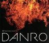 DANNRO