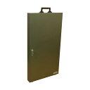 TANNER キーコントロールボックス ST-100 ディンプル錠式