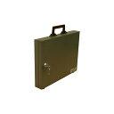 田邊金属 TANNER キーボックス FBシリーズ FB-30 1034373