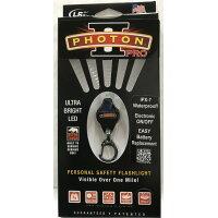 マイクロライトフォトン2プロ PHOTON microlight 2 PRO 携帯小型フラッシュライト