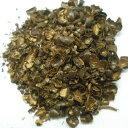 カリス ハトムギ茶 焙煎カット CUT 日本産 20g 品番:619