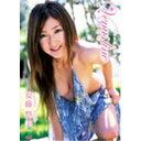 安藤悠美 Venus line ~女神のからだ~/DVD/TRID-034