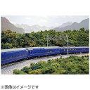 カトー 24系 寝台特急「北斗星」DX編成 基本(6両) 108-831