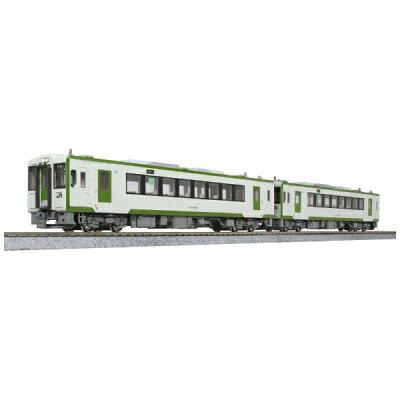 鉄道模型 カトー KATO HO 3-521 キハ110 200番台 M+T 2両セット カトー 3-521 キハ110 200バンダイ M+T 2R