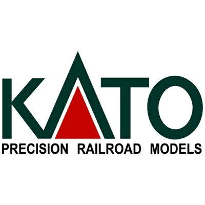 鉄道模型 カトー KATO HO 1-316 EF65 2000番台 後期形 電気機関車 JR貨物2次更新色 カトー 1-316 EF65 コウキ デンキキカンシャ JRカモツ 2ジ