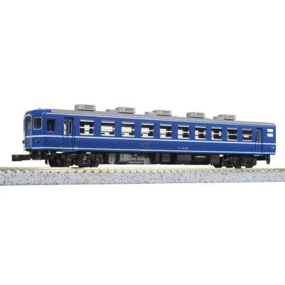 鉄道模型 カトー Nゲージ 5304 スハフ12 100前期形 国鉄仕様