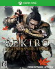 SEKIRO: SHADOWS DIE TWICE/XBO/JES100478/D 17才以上対象
