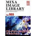 マイザ MIXA Image Library Vol.105 CG・グローバルビジネス